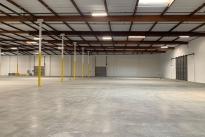 43. Warehouse 80