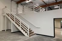 39. Warehouse 80