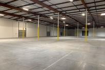 50. Warehouse 50