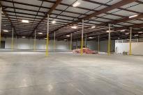 51. Warehouse 50
