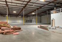 54. Warehouse 50