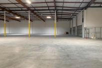 55. Warehouse 50