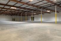 56. Warehouse 50