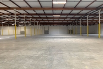 58. Warehouse 50