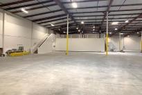 49. Warehouse 50