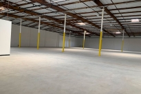 18. Warehouse 100