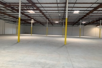 19. Warehouse 100