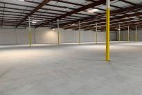 20. Warehouse 100