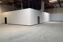 21. Warehouse 100