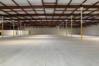 25. Warehouse 100