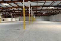 26. Warehouse 100