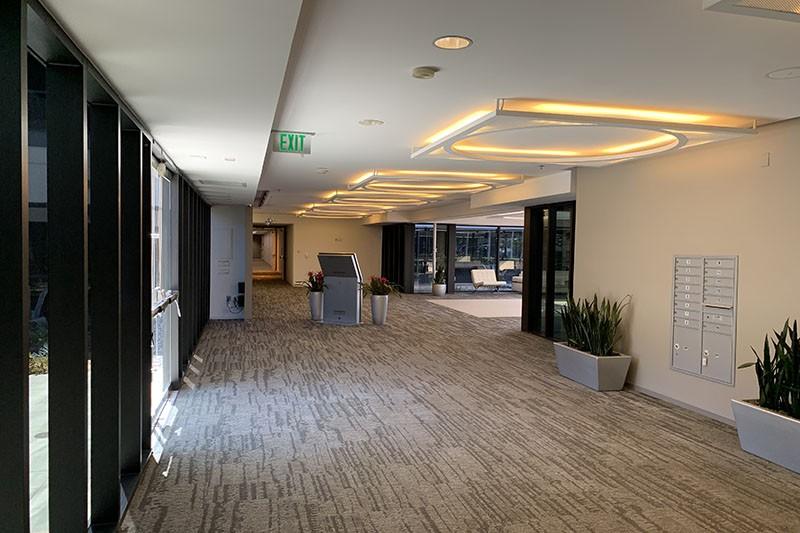 35. Lobby