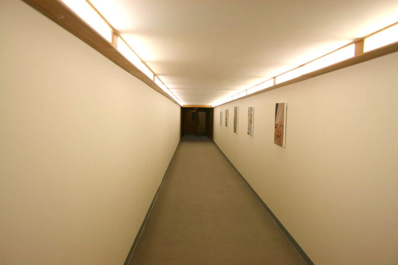 49. Interior