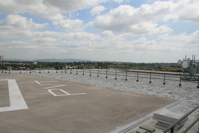 63. Rooftop