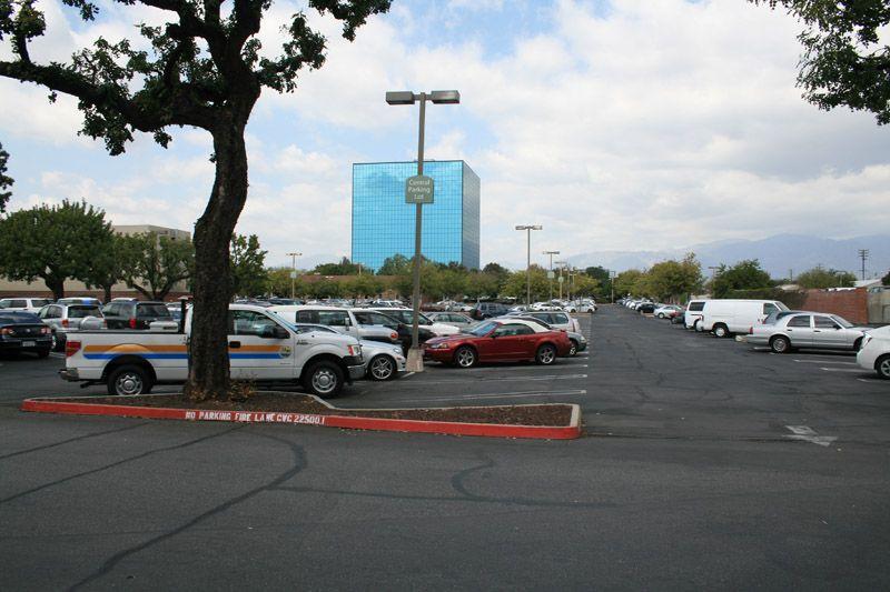 74. Parking Lot