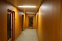 51. Interior