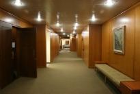 43. Interior