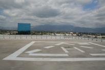 78. Rooftop