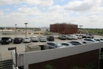 80. Parking Structure