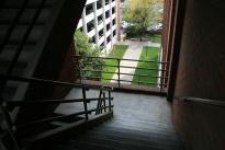 85. Parking Structure