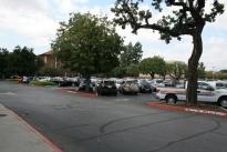 91. Parking Lot