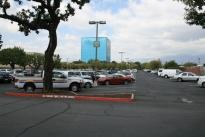 88. Parking Lot