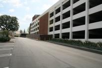 89. Parking Lot