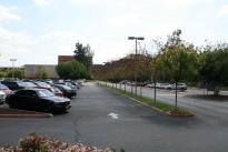 94. Parking Lot