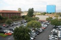 87. Parking Structure