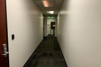 37. First Floor