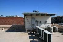 21. Rooftop