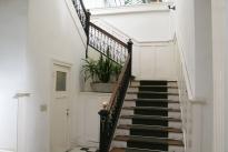 10. Atrium