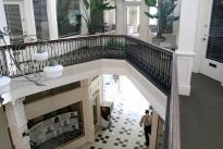 14. Atrium