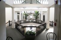 18. Atrium