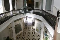 19. Atrium