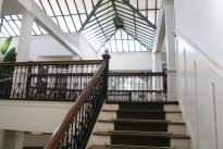 12. Atrium