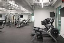 371. Gym