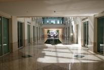 19. West Lobby