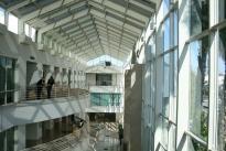 27. West Lobby