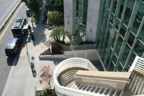 5. West Building