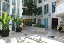 60. East Lobby