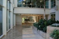 62. East Lobby