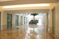 63. East Lobby