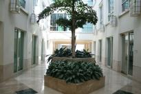 64. East Lobby