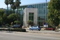 4. West Building