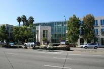 1. West Building