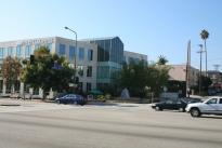 2. West Building