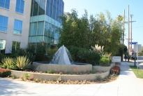 3. West Building