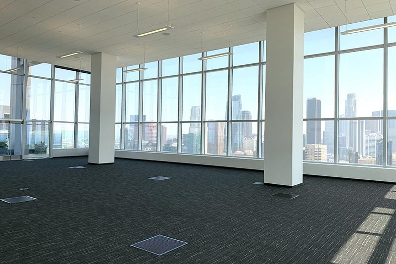 307. Thirtieth Floor North