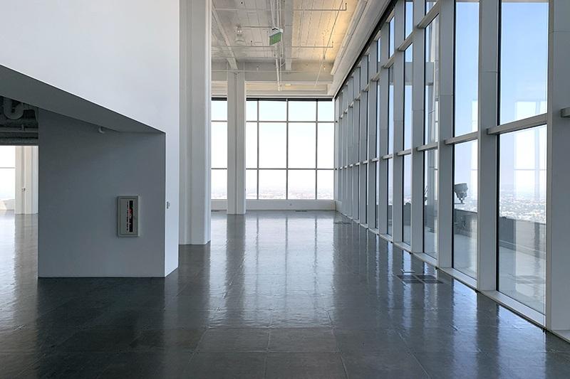 331. Thirtieth Floor South